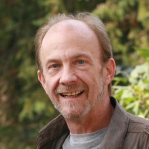 Steven Hausheer