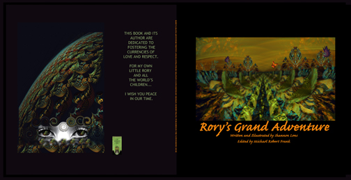 2015 RorysGrand adventure cover tiny