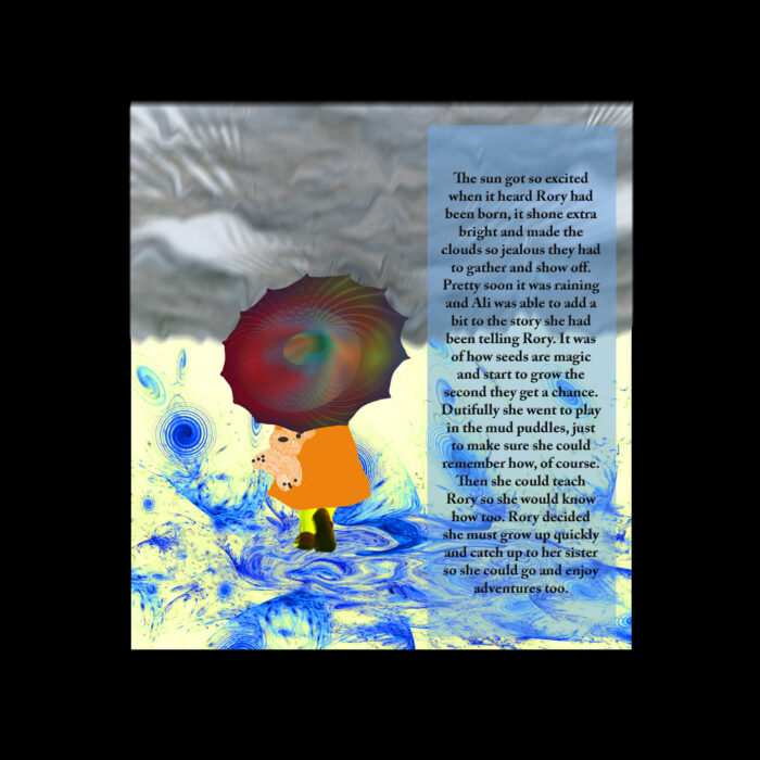 Rorys_book_page_3_8__5_x_8___5_rain_splashing_ali_with_words[1]